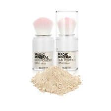 [Lioele] Rizette Magic Mineral Sun Powder SPF40 PA++ 9g