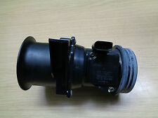 AUDI A8 D2 2.8 PETROL MASS AIR FLOW METER 078133471E