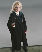 Lynch, Evanna [Harry Potter] (36963) 8x10 Photo