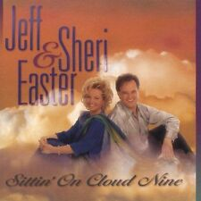 Sittin on Cloud Nine, Jeff Easter & Sheri, Good