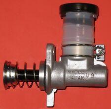 Nissan 30610-05U01 OEM Clutch Master Cylinder RB26DETT R32 R33 R34 GTR Skyline