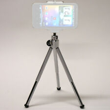 Digipower mini tripod for Canon Powershot A810 G12 ELPH 320 130 IS S95 A1200