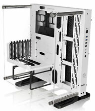 Thermaltake Core P3 SE Snow Edition Clear Acrylic ATX Case (CA-1G4-00M6WN-02)