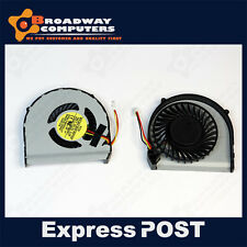 CPU Cooling Fan for Dell Inspiron 14Z-5423