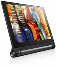 Lenovo Yoga Tab 3 10, 10.1 Inch Tablet (MSM8909 Quad Core 1.3 GHz Processor, X