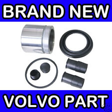 Volvo 850 S70 V70 C70 Front Brake Caliper Repair / Rebuild Kit (Inc Piston 57mm)