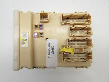 toyota corolla relay box 2015 toyota corolla le fuse relay junction box 82730 02f40 oem 14 15