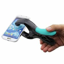 Double Suction Cups Clamp Disassembly Opening Tool for iPhone Samsung HTC Sony