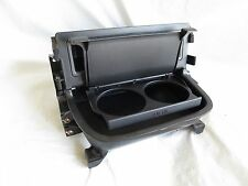 OEM EK9 CUP HOLDER JDM EK Civic Type R Honda CTR SIR EK4 Console 96-00