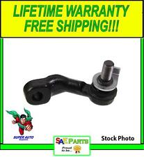 *NEW* Heavy Duty K750141 Suspension Stabilizer Bar Link Kit Front Right