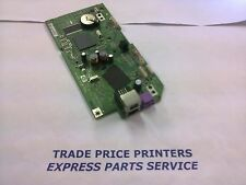 CB051-60001 HP Deskjet 6000 Printer Formatter Main Logic System Board