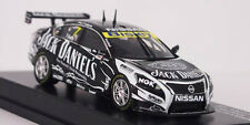 1:43 Apex - 2013 Clipsal 500 - Nissan Altima - JDR #7 - Todd Kelly NEW IN BOX