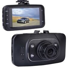 """New Automotive 2.7"""" LCD 1080p HD Dashcam with Night Vision Car Dash Cam"""