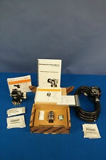 Renishaw HAAS MAZAK Machine Tool WIPS Kit OMP40-2 OTS 1/2AA OMI-2H wIth Warranty