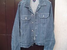 Tommy Jeans Denim jacket L