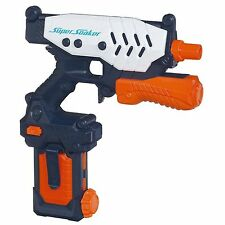 Brand New NERF Super Soaker SHOTWAVE Water Pistol BLASTER