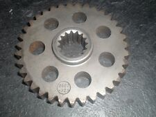 74-97 Arctic Cat / Polaris Lower Gear # 0107-325 or 3222036   35 T 11 Wide Indy
