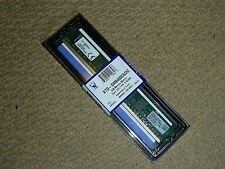 2GB PC DDR2 RAM MEMORY STICK MODULE BRAND NEW! Kingston KTD-DM8400C6/2G DIMM 240
