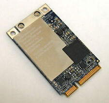 """AirPort Extreme Card for iMac 20"""""""