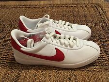 Nike Men's Nikelab Bruin Leather Marty McFly Back To The Future Size 8  NEW