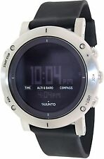 Suunto Core Wrist-Top Computer Watch with Altimeter, SS020339000