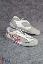 Fencing Shoes Low-cut (Do Win)