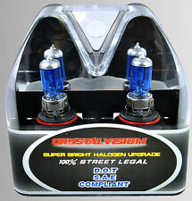 PFI H8 M-BOX 35W Fog Light HID Xenon Super White 12V Light Bulbs Fast SHIPPINGYW