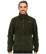 NEW 2016 The North Face Evolution DENALI 2 MENS Jacket size M $180 SAMPLE
