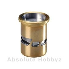 O.S. Cylinder & Piston Assembly 18TZ - OSM21913010
