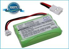 3.6V battery for Philips MT700D02C099, CEPTF, SBC-SC368, SBC-SC369 Ni-MH NEW