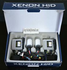 HYLUX CN LIGHT quick start A2088 Xenon HID Conversion KIT H1 H3C H7C H9 9012 HB3
