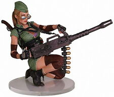 Honey Trap Lucky 1/4 Statue from Gentle Giant Collectibles (In-Stock New Sealed)
