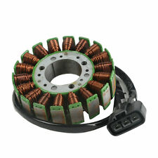 Motorcycle Stator Fits YAMAHA R1 YZFR1 YZF-R1 2002 2003 New Generator Magneto