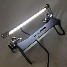 """LED Black Fender Eliminator """"CBR"""" For 03-06 Honda CBR 600RR/04-07 CBR 1000RR"""