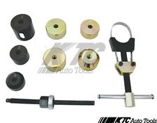 BMW Rear Lower Control Arm Bushing Remover & Installer Tools