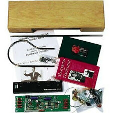 Moog Theremin Kit, Etherwave Standard Kit Build your own Theremin 2nd Day Air