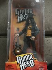 Guitar Hero Slash McFarlane Alter Bridge Guns N Roses