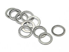 HPI RACING Z695 WASHER 4 X 6 X 0.3MM (x10) [WASHERS & SHIMS] NEW GENUINE PART!