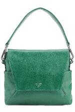 Matt & Nat Minka Dwell Hobo Messenger Bag Green