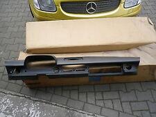 Mercedes W115 /8 Armaturenbrett NEU! schwarz 1156808787 Amaturentafel