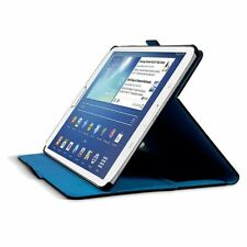 "PORTA Chelsea Premium Samsung Galaxy Tab 3 10.1"" Cover Custodia Supporto Tablet"