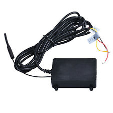 WIFI IN CAR BACKUP REAR VIEW REVERSING CAMERA 1/3 Inch Cmos Cam For Android