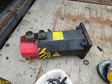 Fanuc Model 5S AC Servo Motor A06B-0314-B081