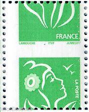 OFFRE SPECIALE Lamouche 3733 variété TVP vert piquage à cheval cote:85€