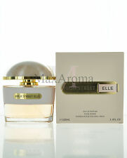 High Street Elle by Armaf perfumes Eau de Parfum 3.4 oz 100 ml Spray for Women
