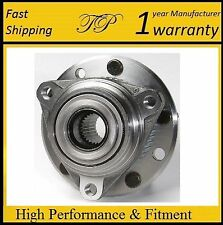 Front Wheel Hub Bearing Assembly for Chevrolet Blazer S-10 (ABS, 4WD) 1990-1996