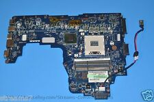 TOSHIBA Satellite P755 Intel® Laptop Motherboard K000128590 LA-6832P P755 Series