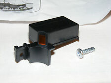 Kyocera Mita COPIER Parts Lid Fuser Assembly SP 302C994010 Thermal Cover NEW