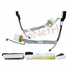 Cavo LCD Cable HP Compaq Presario CQ60-218 CQ60-220