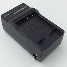 Charger for SONY CyberShot DSC-W530 DSCW530 14.1MP Digital Camera Battery NP-BN1